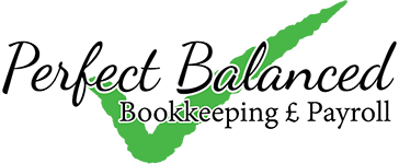 Bookkeeper Hastings – Perfect Balanced Bookkeeping – Hastings, East Sussex